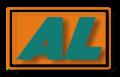 Logo Augsburger Localbahn.png