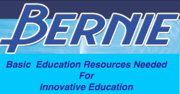 Logo BERNIE - Basic Education Resources needed for innovative Education.png