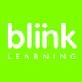 Logo Blinklearning.jpg