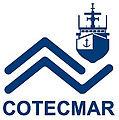 Logo Cotecmar.jpg