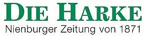 Logo DIE HARKE.jpg