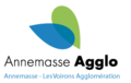 Logo EPCI d'Annemasse - Les Voirons Agglomération.png