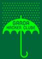 Logo GaroaHC verde.png