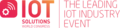Logo IoTSWC.png