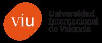 Universidad internacional valenciana wikipedia la for Universidad de valencia online