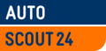 Logo autoscout24.png