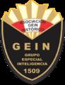 Logo de la Asociación GEIN histórico.png