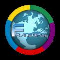 Logo francopol.PNG
