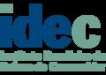 Logo idec1.png