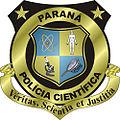 Logo policia cientifica.jpg