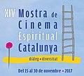 Logotip XIV Mostra de Cinema Espiritual.jpg