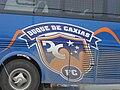 Logotipo do Caxias.JPG