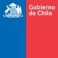 Logotipo oficial del Gobierno de Chile.png