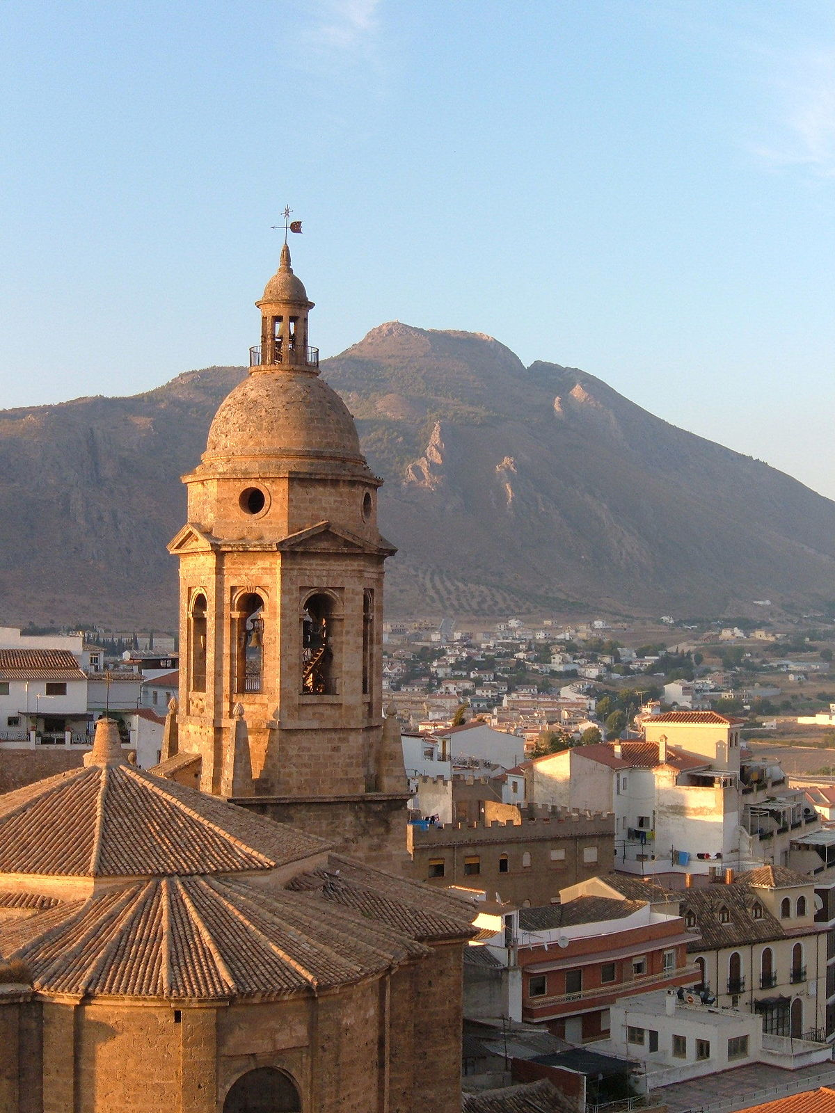 Fotografias De Stock Samiramay: Loja, Granada