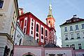 Loket kostel sv.Václava.jpg