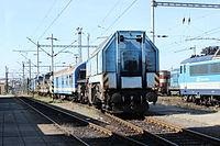 Lokomotivní depo Praha-Vršovice, kolejový jeřáb (2).jpg