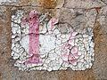 Lokschuppen Bamberg Nummer 3139584.jpg