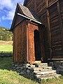 Lomen stavkirke ID 84323 IMG 1847.jpg