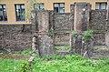 Londinium Roman Wall (38568418490).jpg