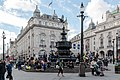 London, Piccadilly Circus -- 2016 -- 4866.jpg