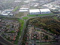London, Thamesmead, aerial view 04.jpg