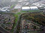 London, Thamesmead, aerial view 04.jpg