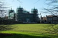 London, Woolwich, RMA 02.jpg