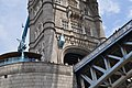 London , Tower Hamlets - Tower Bridge - geograph.org.uk - 2055932.jpg