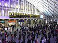 London - King's Cross railway station (10654803254).jpg
