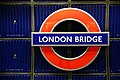 London Bridge (5166723791).jpg