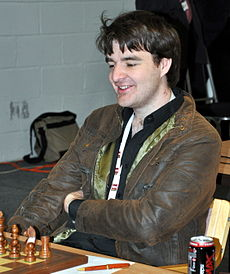 London Chess Classic 2010 Jones 03.jpg