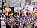 London Gay Pride 2012 Philippines 1.jpg