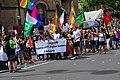 London Pride 2017 (34992114093).jpg