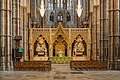 London UK Interior-of-Westminster-Abbey-01.jpg