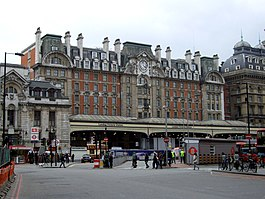 London Victoria Station.jpg