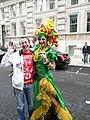 London pride 2012 (7530697696).jpg