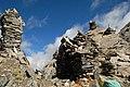 Long-awaited Yala La 5414 m. Upper DOLPA trekking - panoramio.jpg
