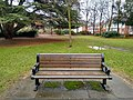 Long shot of the bench (OpenBenches 3890-1).jpg