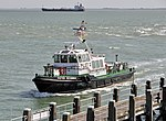 Loodsboot Pieter Deconinck R03.jpg