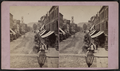 Looking S. of Main St., Paterson, N.J, from Robert N. Dennis collection of stereoscopic views.png