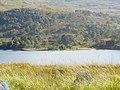 Looking across Loch Arkaig - geograph.org.uk - 983428.jpg