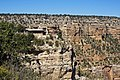 Lookout Studio Grand Canyon Village 09 2017 5308.jpg