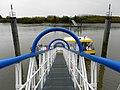 Loopbrug veerpont - panoramio.jpg