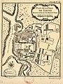Lopburi Map.jpg