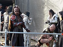 Lordi backstage.jpg