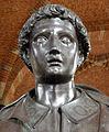 Lorenzo ghiberti, santo stefano, 1427-28, 04.JPG