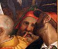 Lorenzo lotto, Cristo e l'adultera, 1546-1555 circa, 06.jpg