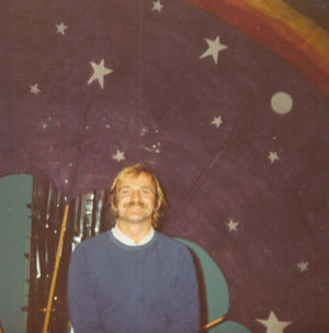 Pochinko 1980