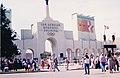 Los Angeles,California,USA. - panoramio (18).jpg