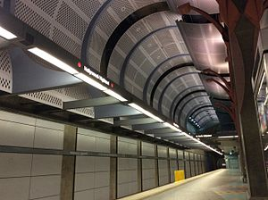 Los Angeles Metro, Hollywood-Highland, Side View (HSY-Approved).jpg